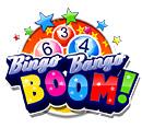 Bingo Bango Boom Slot Demo