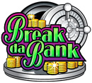 Break da Bank Slot Demo