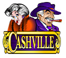 Cashville Slot Demo