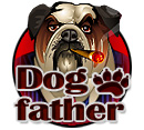 DogFather Slot Demo