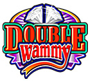 Double Wammy Slot Demo