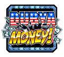 Dubya Money Slot Demo