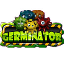 Germinator Slot Demo