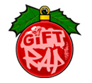 Gift Rap Slot Demo