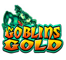 Goblins Gold Slot Demo