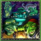Goblins Treasure