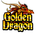 Golden Dragon Slot Demo
