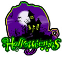 Halloweenies Slot Demo
