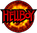 Hellboy Slot Demo