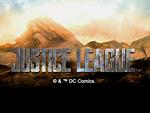 Justice League Slot Demo