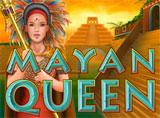 Mayan Queen Slot