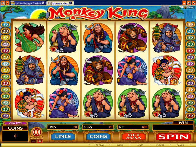 canadian online casino king spielen
