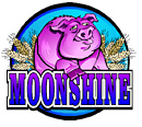 Moonshine Slot Demo