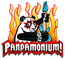 Pandamonium Slot Demo