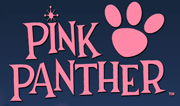 Pink Panther Free Play Slot Review For Canadians