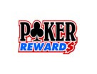 Poker Rewards