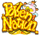 Pollen Nation Slot Demo
