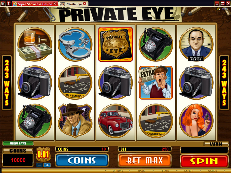 casino games with scatter that you can choose