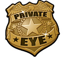 Private Eye Slot
