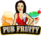 Pub Fruity Slot Demo
