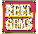 Reel Gems Slot Demo