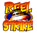 Reel Strike Slot Demo