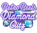 Retro Reels: Diamond Glitz
