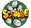 Scrooge Slot Demo