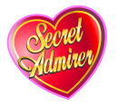 Secret Admirer Slot Demo