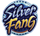 Silver Fang Slot Demo