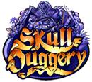 Skull Duggery Slot Demo