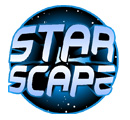 StarScape Slot Demo