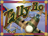 Tally Ho Slot