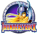 ThunderStruck Slot Demo