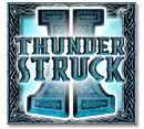 ThunderStruck II Slot Demo