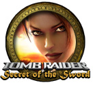 Tomb Raider 2 Slot Demo