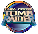 Tomb Raider Slot Demo