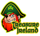 Treasure Ireland Slot Demo