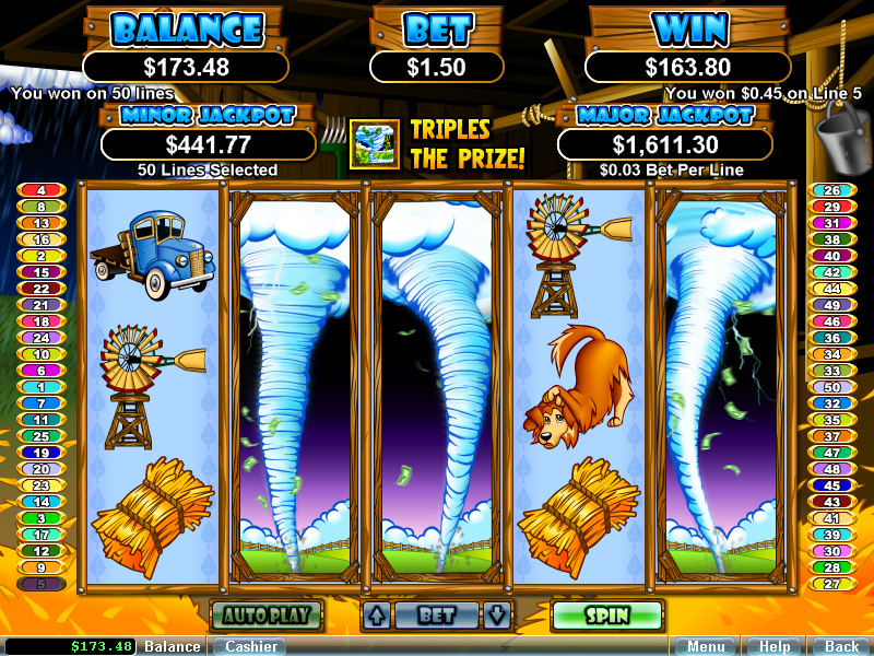 real slot games online games twist login