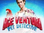 Ace Ventura Slot Demo
