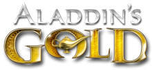 Aladdins Gold Casino