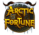 Arctic Fortune Slot Demo