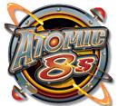 Atomic 8s