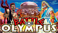 Play Battle for Olympus
