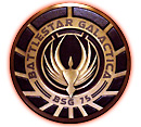 Battlestar Galactica Slot Demo