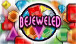 Free Bejewelled Slot