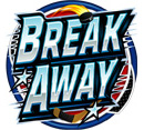 Break Away Slot Demo