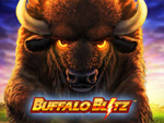 Buffalo Blitz Slot Demo