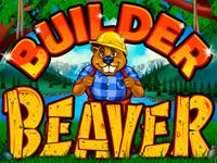 Play Builder Beaver