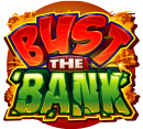 Bust the Bank Slot Demo